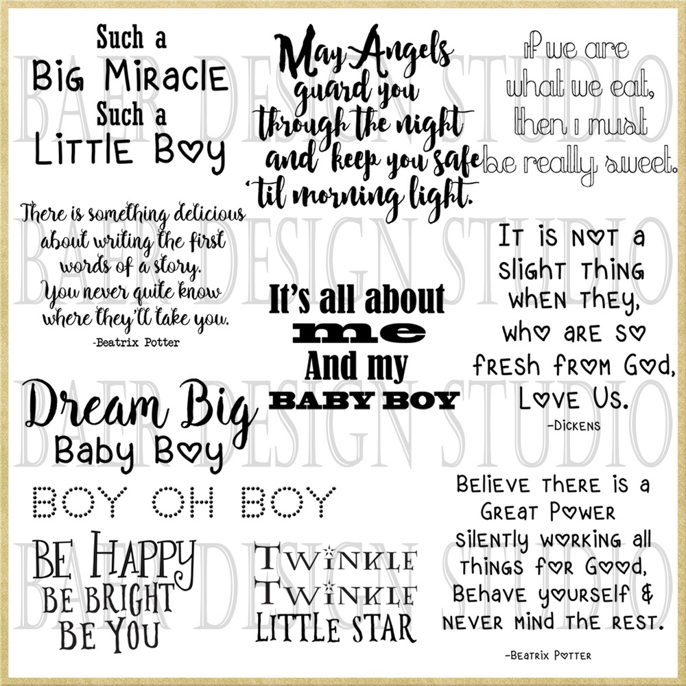 LITTLE BOY QUOTES FOR SCRAPBOOKING, Boyhood Quotes, Boy Quotes