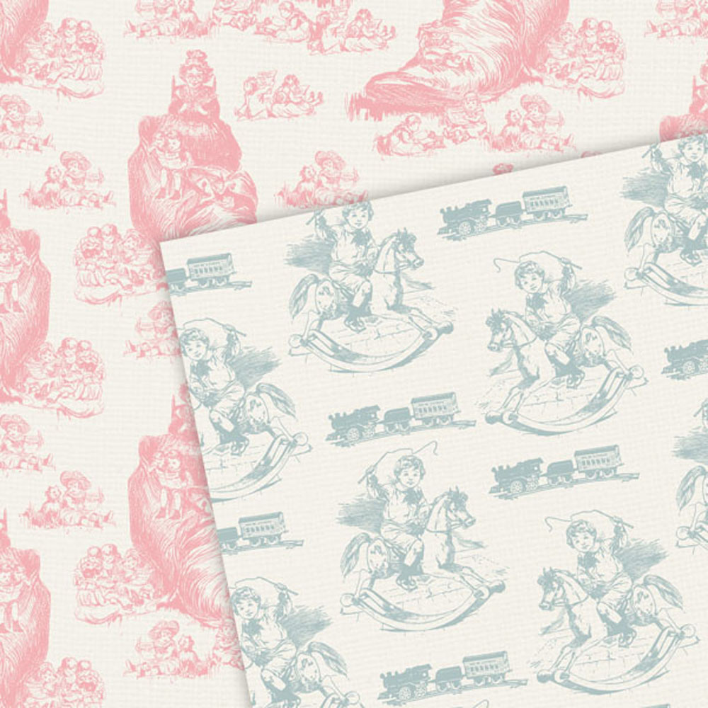 toile paper Search toile wallpaper patterns at discounted prices at wallpaper warehouse.