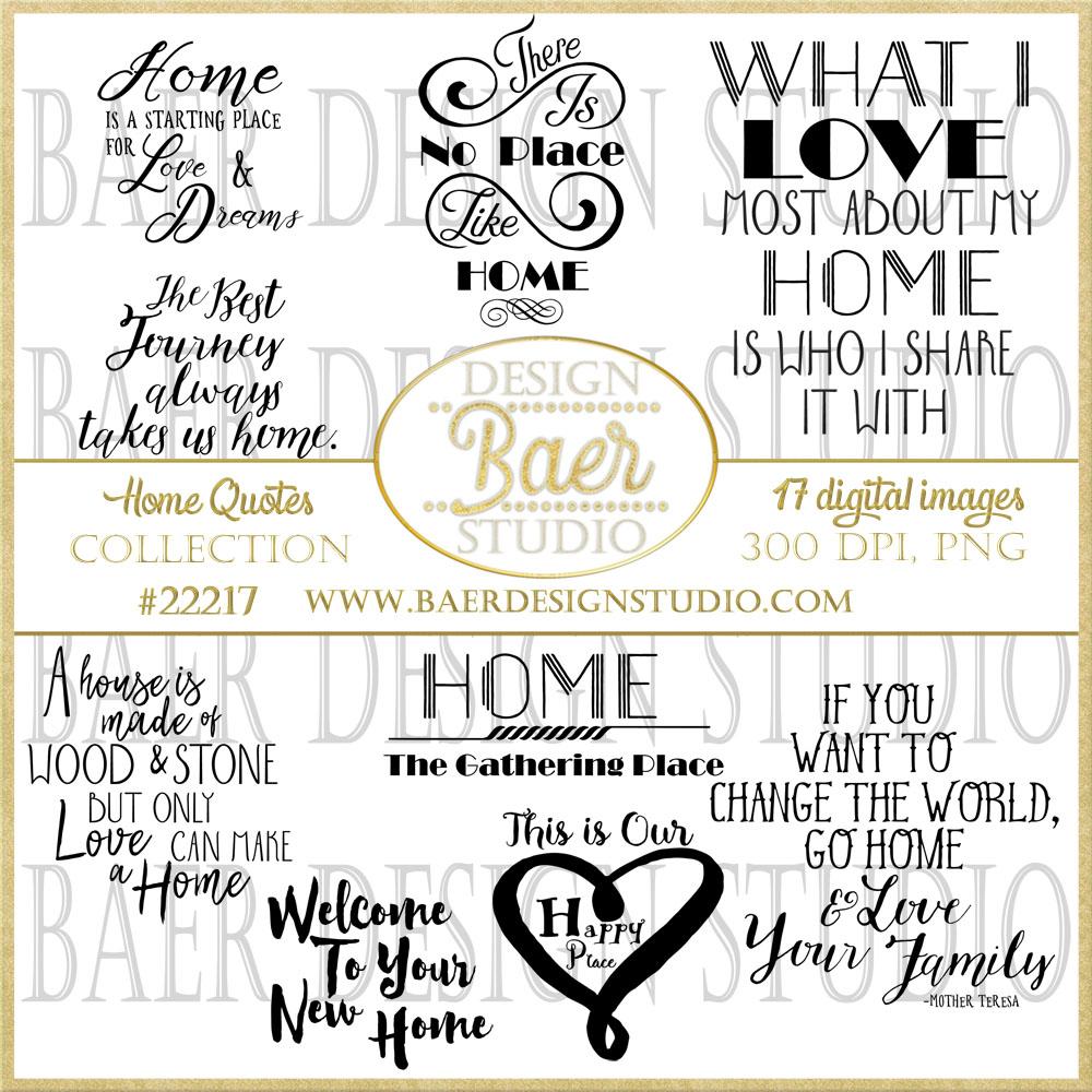 Home Quotes Scrapbooking Quotes 22217 Baer Design Studio