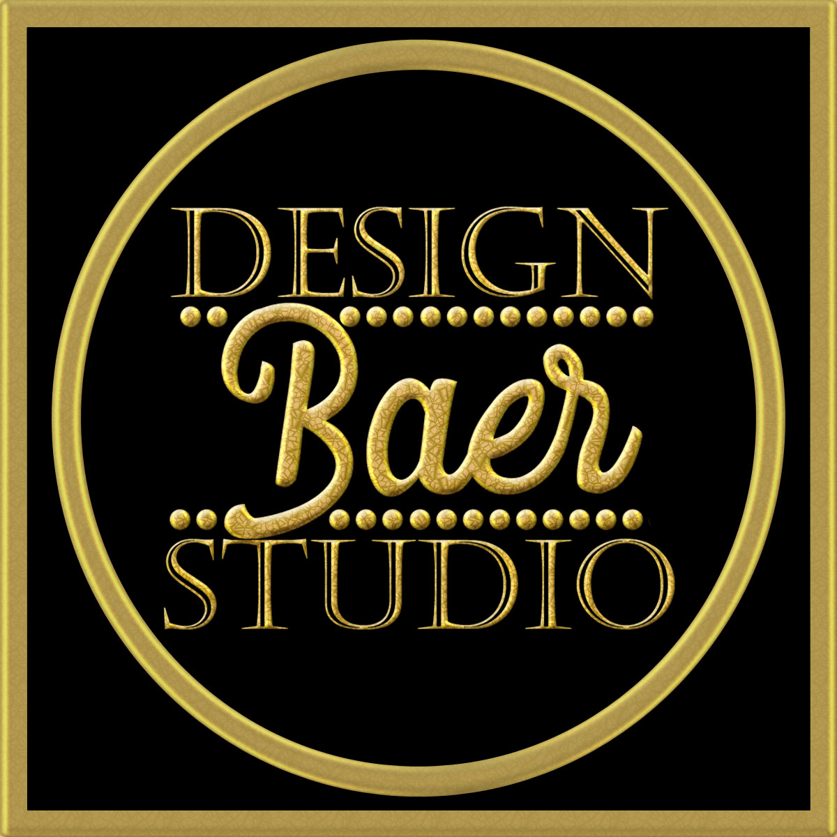 Baer Design Studio